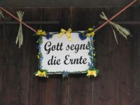 Erntebitte-2014-001