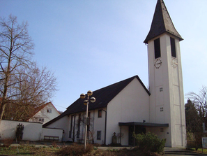 Peterskirche1